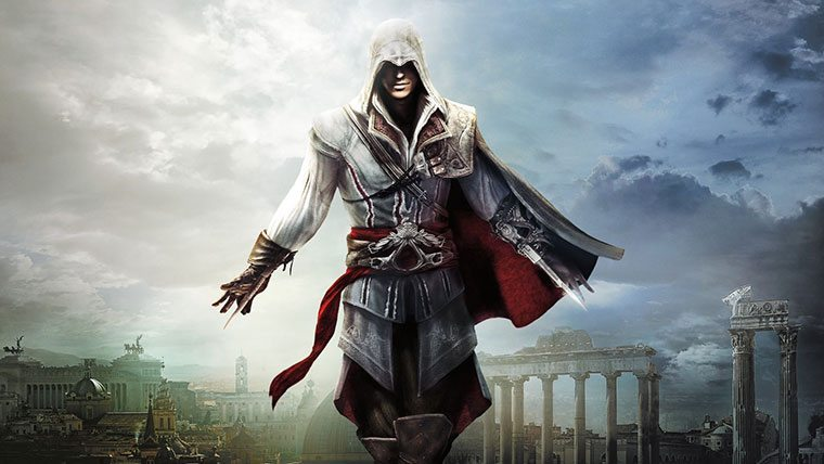ezio-collection-featured-image