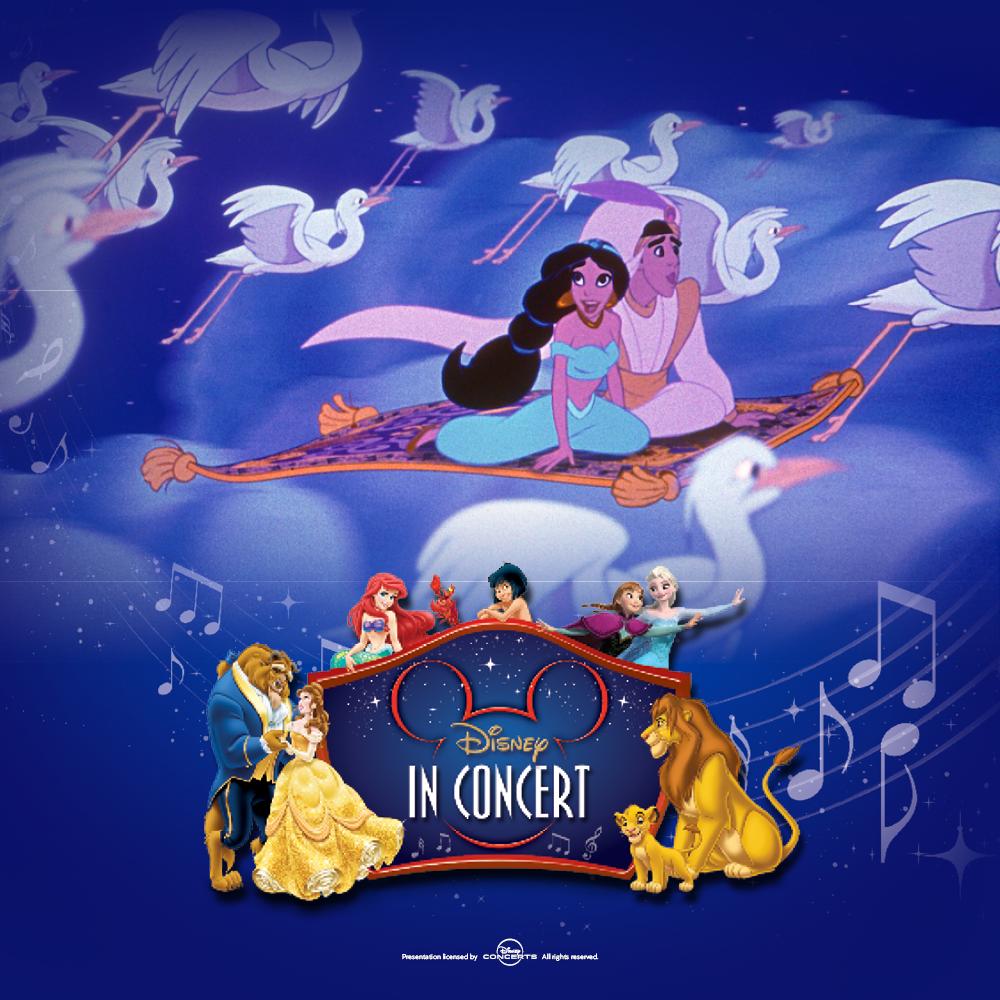 DisneyInConcert-FBpost3
