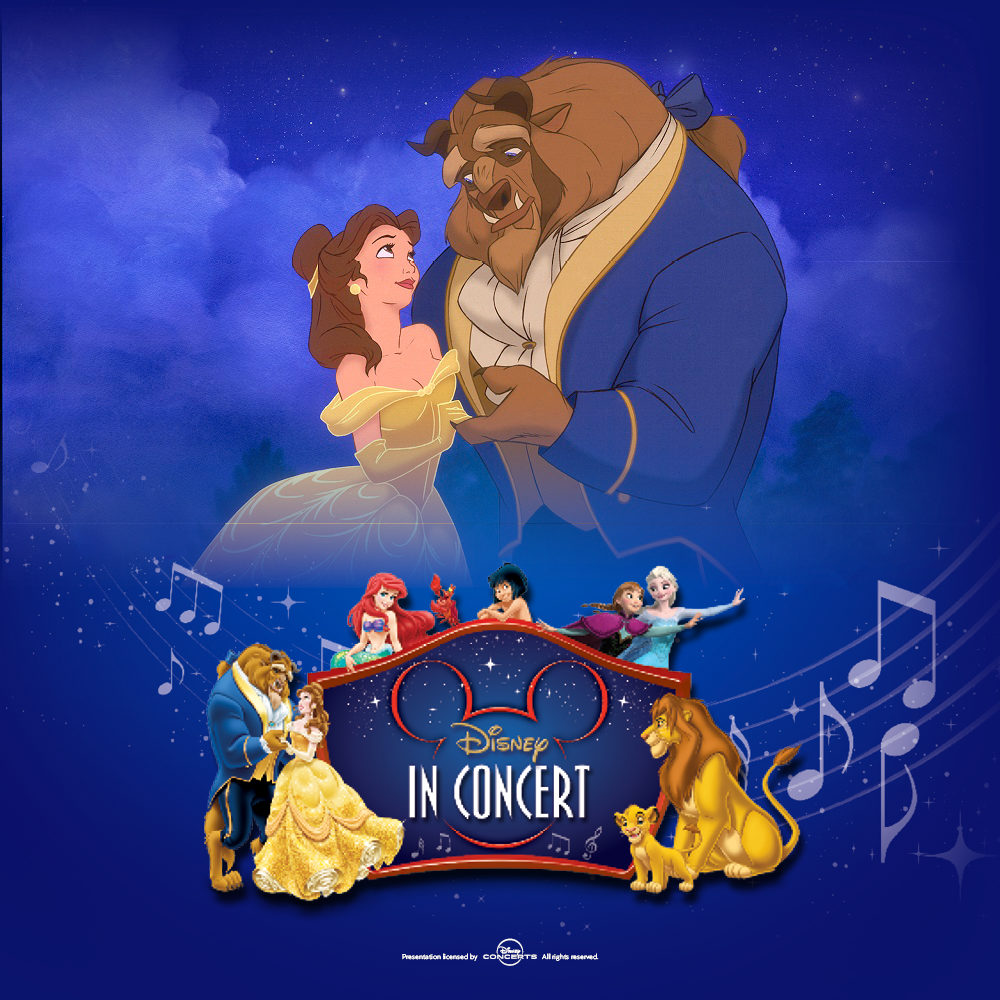 DisneyInConcert-FBpost4
