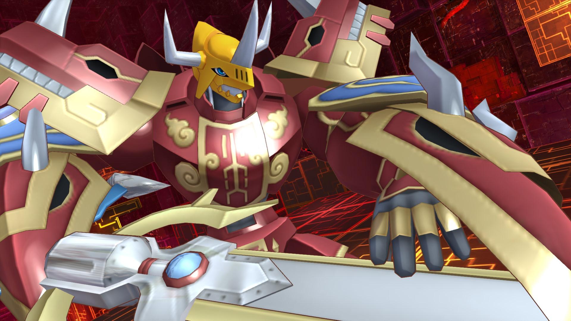 Digimon_6_1508832020