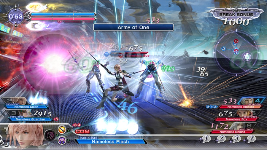 dissidiant-announce-screenshot11-1496829866