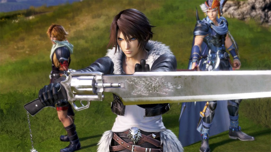 dissidiant-announce-screenshot16-1496829869