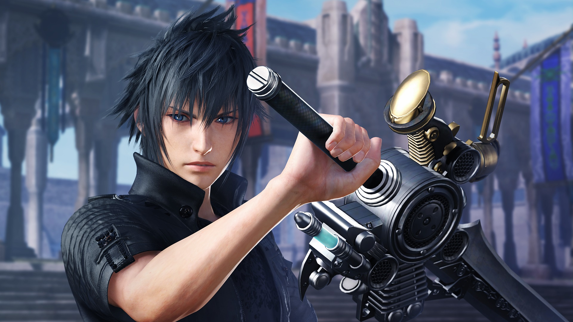 dissidiant-noctis-announcement-screenshot01-1505815797
