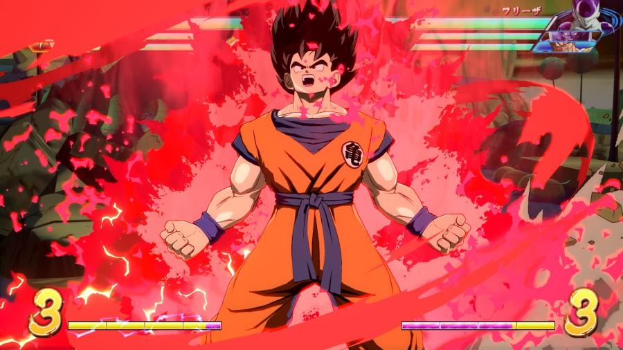 Goku_Super_Move_Kaioken_02_1532423845