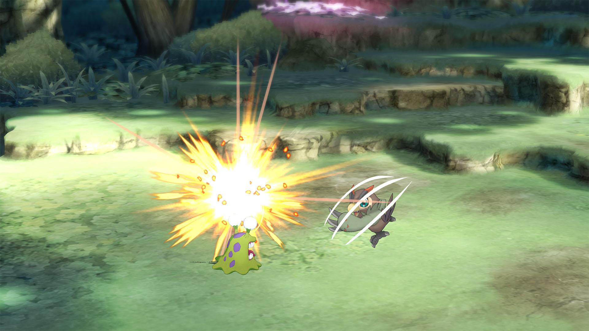 Falcomon_Attack_1535367564