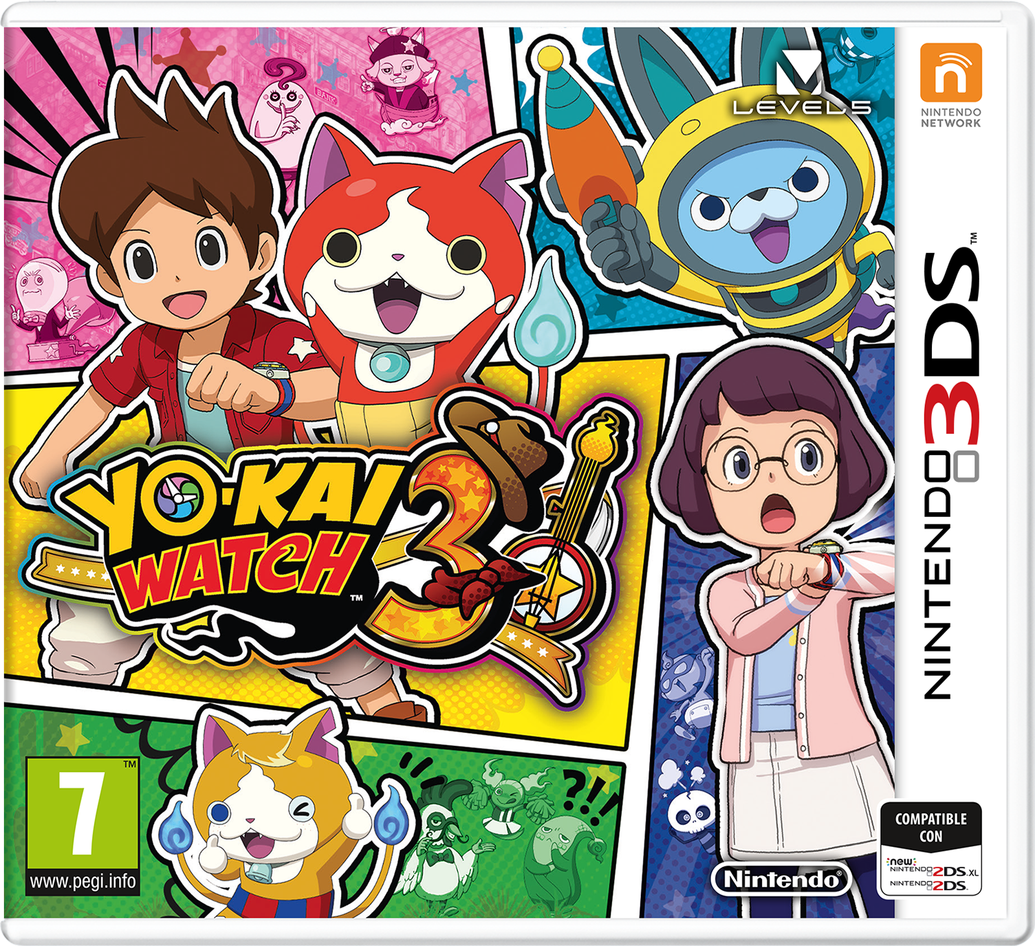 CTR_YokaiWatch3_PS_ESP