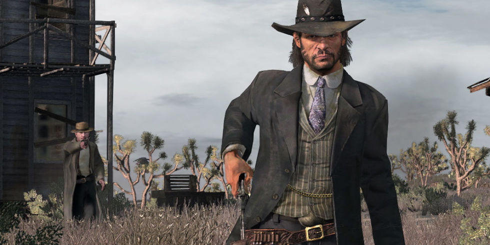 landscape-1458823402-red-dead-redemption-2-does-it-star-john-marston-s-son-out-for-revenge-red-dead-redempti-424515
