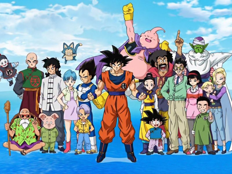 Dragon-Ball-Super-Cast-800x600