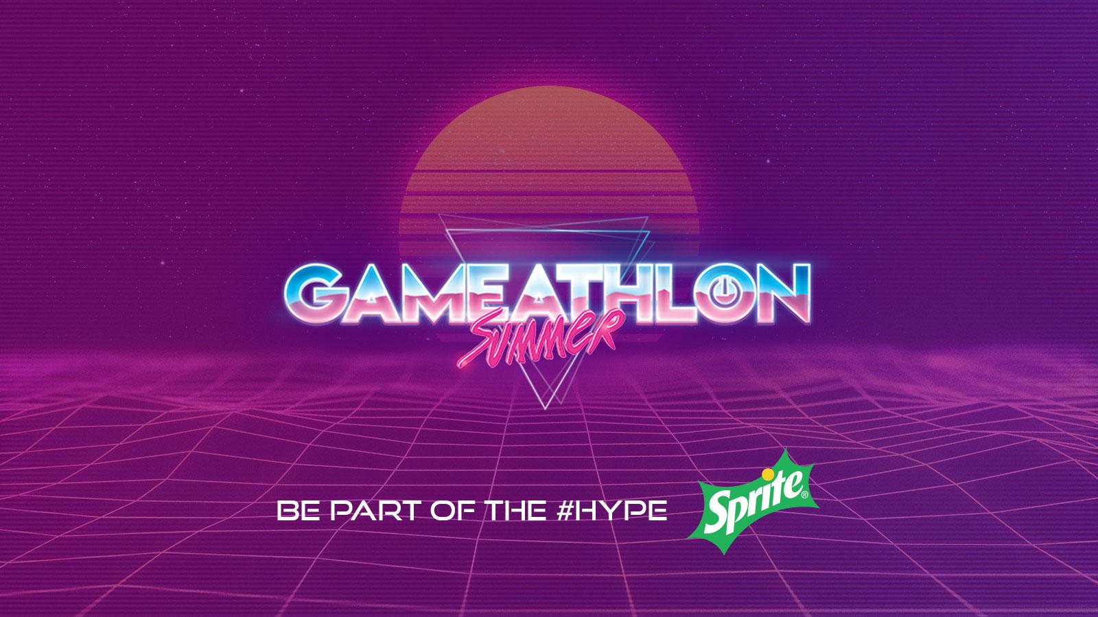 share_image_2019_gameathlon_summer_sprite