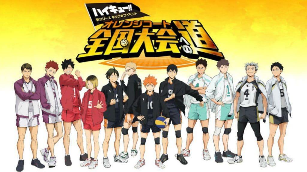 Haikyuu-Season-4-Anime-Character-Designs-1024x576