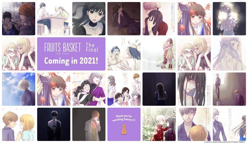 Fruits-Basket-Season-3
