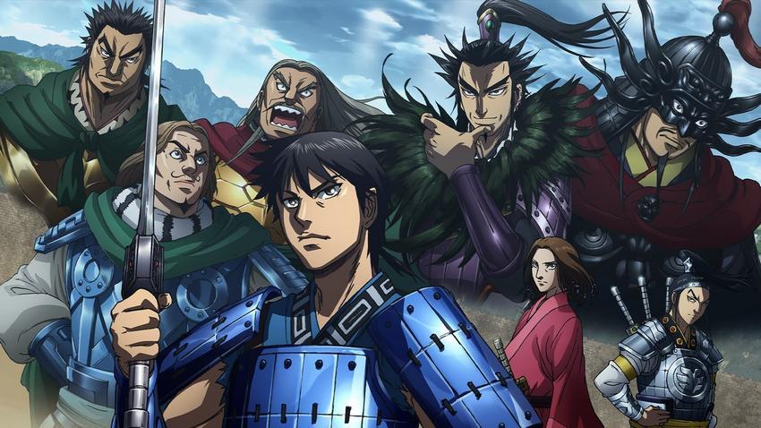kingdom3