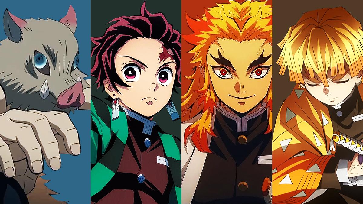 Review-Film-Demon-Slayer-Kimetsu-no-Yaiba-the-Movie-Mugen-Train-2020