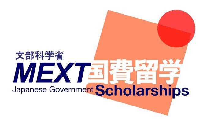 mext-scholarships-2021
