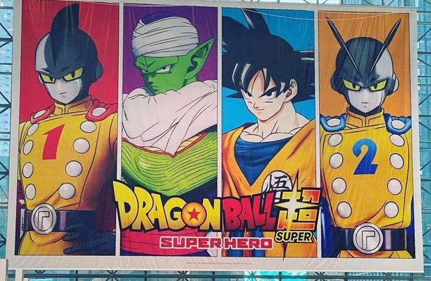 Dragon-Ball-Super-Super-Hero-introduces-two-new-characters-in